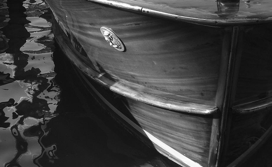 boatBow